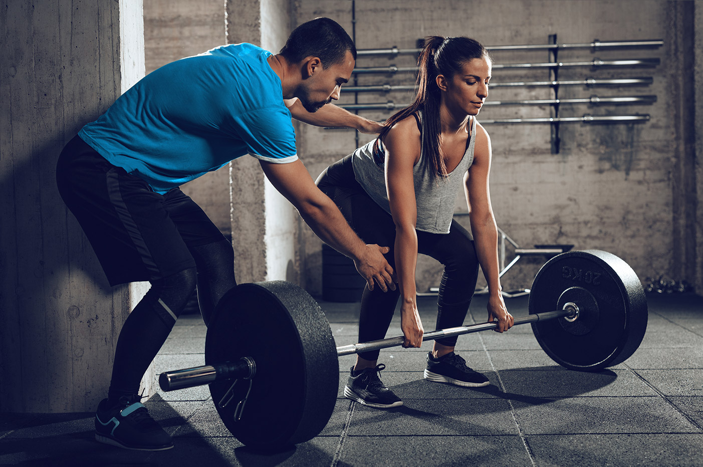 What are the benefits of CrossFit training?